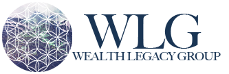 Wealth Legacy Group Sticky Logo Retina